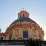 Sevilla. San Luis. Patio (5)