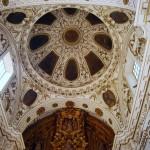 Sevilla. Iglesia de San Buenaventura (9)