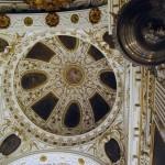 Sevilla. Iglesia de San Buenaventura (11)