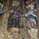 Sevilla. Iglesia de San Buenaventura (18)