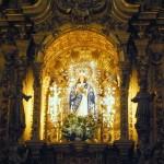 Sevilla. Iglesia de San Buenaventura (23)
