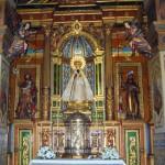 Sevilla. Iglesia de San Buenaventura (27)