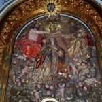 Sevilla. Iglesia de San Buenaventura (39)
