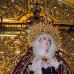 Sevilla. Iglesia de San Buenaventura (44)