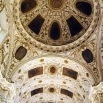 Sevilla. Iglesia de San Buenaventura (55)