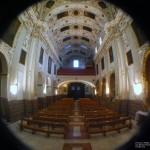 Sevilla. Iglesia de San Buenaventura (56)
