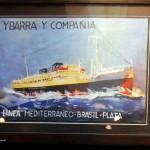 Sevilla. Conde Ybarra (13)