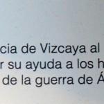 Sevilla. Conde Ybarra (30)