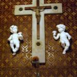 Sevilla. Sagrado Corazón (Capilla de las Ánimas) (4)