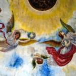Sevilla. Sagrado Corazón (Capilla de las Ánimas) (10)
