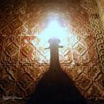 Sevilla. Sagrado Corazón (Capilla de las Ánimas) (12)