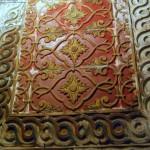 Sevilla. Sagrado Corazón (Capilla de las Ánimas) (13)