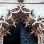 Sevilla. Capilla de los Luises (4)