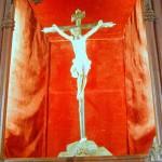 Sevilla. Capilla de los Luises (10)