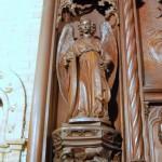 Sevilla. Capilla de los Luises (13)