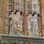 Sevilla. Capilla de los Luises (17)