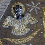 Sevilla. Los Negritos, 625 aniversário (33)