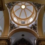 Sevilla. Iglesia de San Bernardo (9)