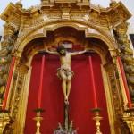 Sevilla. Iglesia de San Bernardo (13)