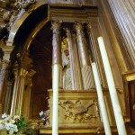 Sevilla. Iglesia de San Bernardo (18)