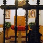 Sevilla. Iglesia de San Bernardo (25)