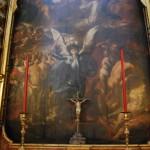 Sevilla. Iglesia de San Bernardo (27)