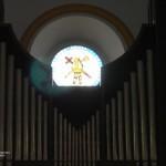 Sevilla. Iglesia de San Bernardo (31)