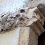 Sevilla. Palacio de los Marqueses de la Algaba (5)