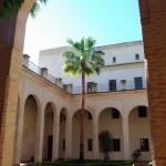 Sevilla. Palacio de los Marqueses de la Algaba (14)