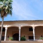 Sevilla. Palacio de los Marqueses de la Algaba (17)