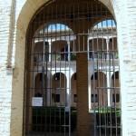 Sevilla. Palacio de los Marqueses de la Algaba (23)
