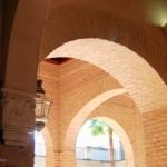 Sevilla. Palacio de los Marqueses de la Algaba (27)
