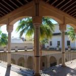 Sevilla. Palacio de los Marqueses de la Algaba (33)