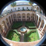 Sevilla. Palacio de los Marqueses de la Algaba (34)