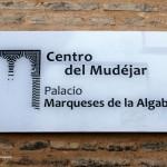 Sevulla. Centro del Mudéjar (1)