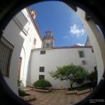 Sevilla, Convento San José del Carmen (8)