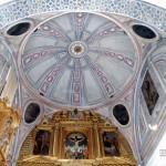 Sevilla, Convento San José del Carmen (15)