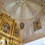 Sevilla, Convento San José del Carmen (16)