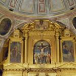 Sevilla, Convento San José del Carmen (18)
