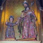 Sevilla, Convento San José del Carmen (21)