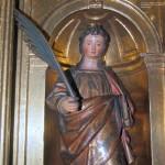 Sevilla, Convento San José del Carmen (24)