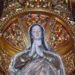 Sevilla, Convento San José del Carmen (31)