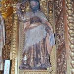 Sevilla, Convento San José del Carmen (32)