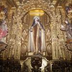 Sevilla, Convento San José del Carmen (34)