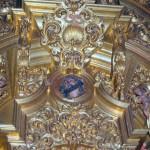 Sevilla, Convento San José del Carmen (35)