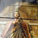 Sevilla, Convento San José del Carmen (43)