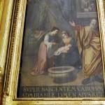 Sevilla, Convento San José del Carmen (48)