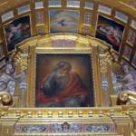 Sevilla, Convento San José del Carmen (57)