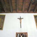 Sevilla, Convento San José del Carmen (59)