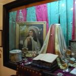 Sevilla, Convento San José del Carmen (65)